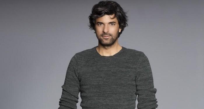 Photo of Engin Akyürek yeni sezonda Star'ın dizisinde