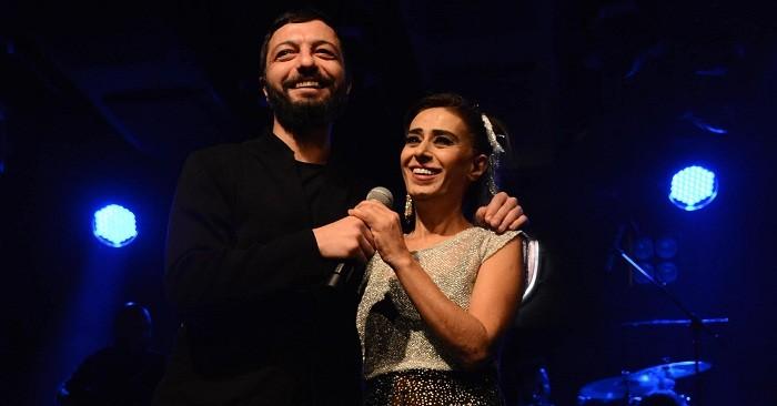 Photo of Mehmet Erdem: 'Yıldız Tilbe'yi sevmeyeni ben de sevmiyorum'
