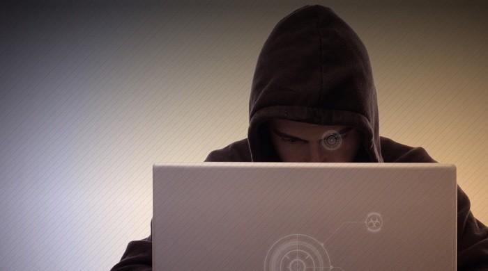Photo of 2019'da siber saldırganlar daha çok ünlüyü kurban seçecek