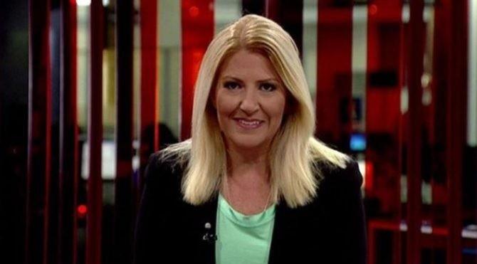 Photo of Ahu Özyurt hangi kanalın genel yayın yönetmeni oldu?(MEDYABEY-ÖZEL)