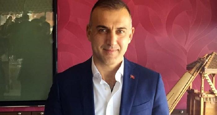 Photo of Rize Emniyet Müdürü Altuğ Verdi neden öldürüldü