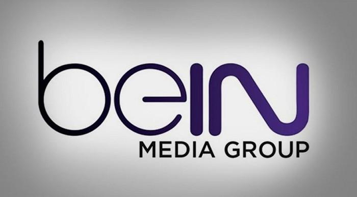 Photo of beIN Medya, Digitürk'teki iki kanalın TV yayınını kapattı