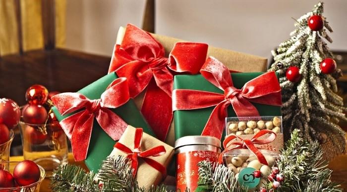 Photo of Yeni yılda burçlarına göre sevdiklerinize verilecek hediyeler…Astrolog Filiz Özkol yazdı
