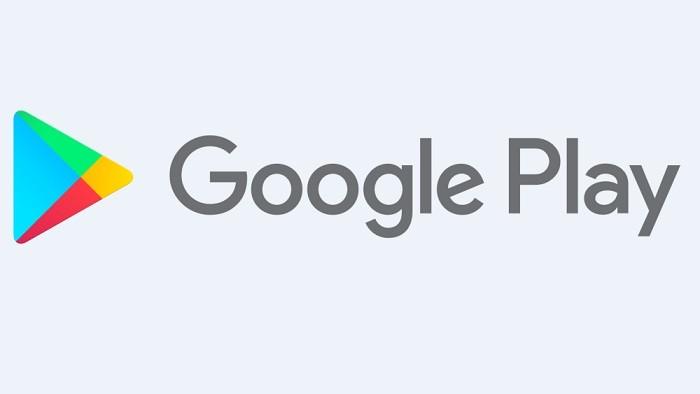 Photo of Google Play'de 2018'in En İyi Oyun ve Uygulamaları belli oldu