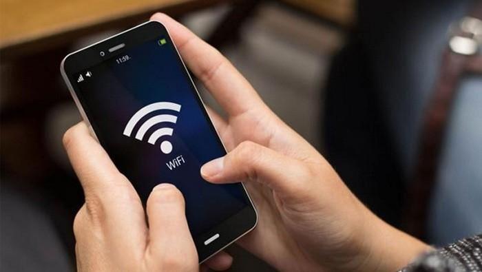 Photo of Türk Telekom ve Turkcell'den hotspot açıklaması…Ücretli mi olacak?