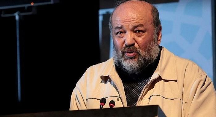 Photo of Gözaltına alınan yazar İhsan Eliaçık serbest…