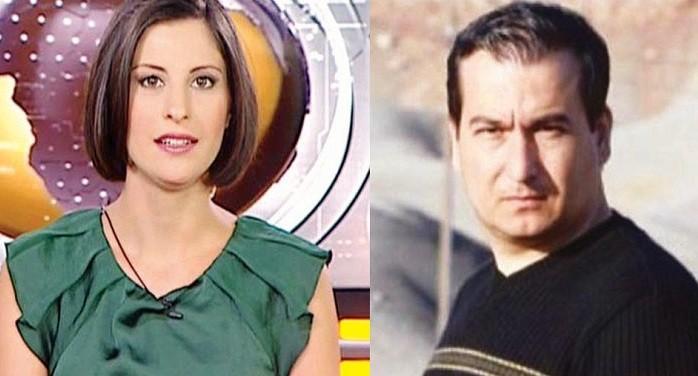 Photo of Haber spikeri Kübra Eken'i felç bıraktığı iddiasıyla yargılanan muhabir Neptün Eken hakkında karar