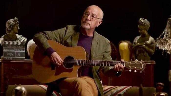 Photo of Mazhar Alanson'un 'Yandım Yandım şarkısını Kabe için yazdım' açıklamasına Oray Eğin'den videolu yalanlama