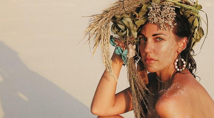 Photo of Meryem Uzerli'den hayranlarına yeni proje müjdesi