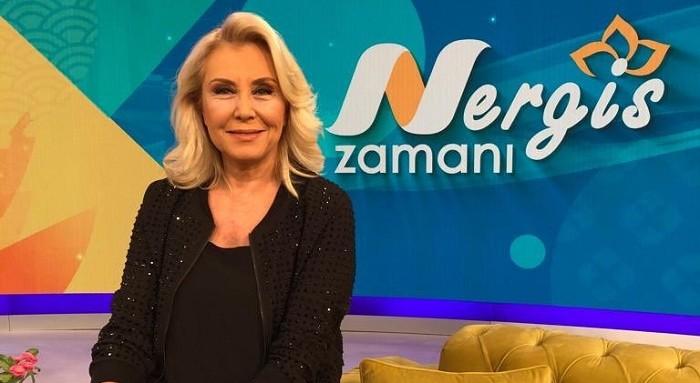 Photo of Nergis Kumbasar'ın Star'daki programı reyting kurbanı oldu (MEDYABEY-ÖZEL)