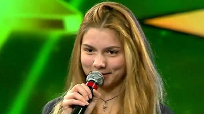 Photo of Aleyna Tilki adını ilk olarak Yetenek Sizsiniz yarışmasına katılarak duyurdu