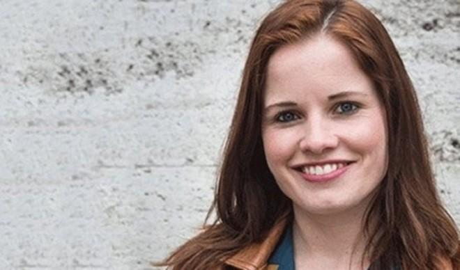 Photo of Hollandalı gazeteci sınır dışı edildi