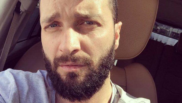 Photo of Berkay'ın avukatından 'bin lira' açıklaması