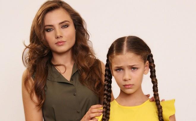 Photo of Elif'in yeni bölümünde Melek konağa yerleşiyor