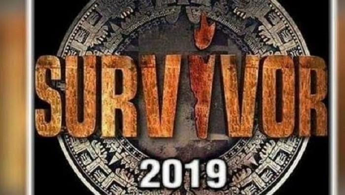 Photo of Survivor 2019'un ilk yarışmacısı MasterChef'ten…Hakan Kanık kimdir?