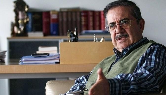 Photo of Taha Akyol'un yazacağı yeni gazetesi belli oldu