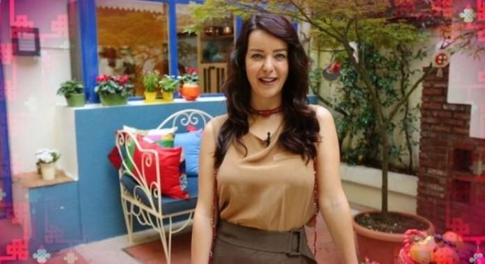 Photo of Nursel Ergin'in yeni programı hangi kanalda yayınlanacak?