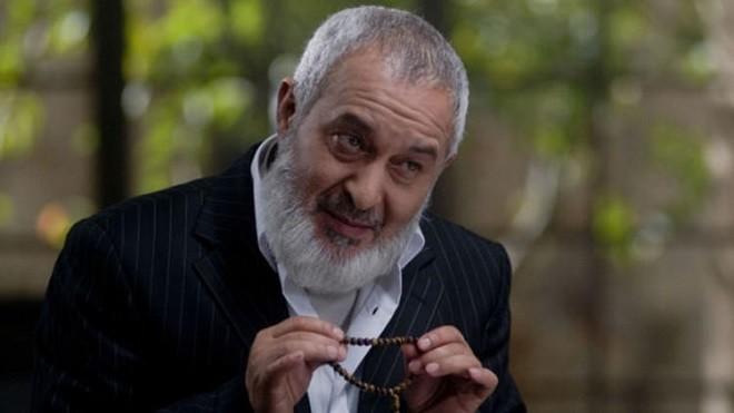 Photo of Ali Sürmeli Show TV'nin iddialı dizisinin oyuncu kadrosunda
