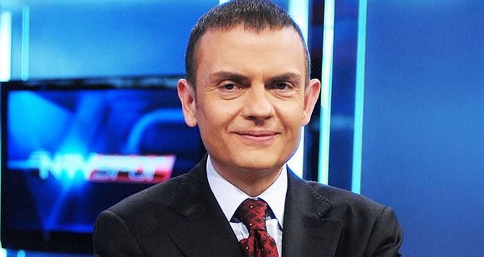 Photo of Ercan Taner'den sürpriz hamle… Ayrıldığı kanalla yeniden anlaştı