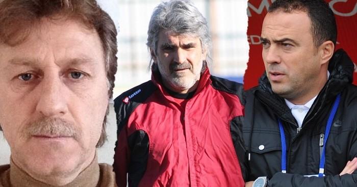 Photo of FETÖ'nün futbol ayağına ilişkin davada Uğur Tütüneker'e beraat