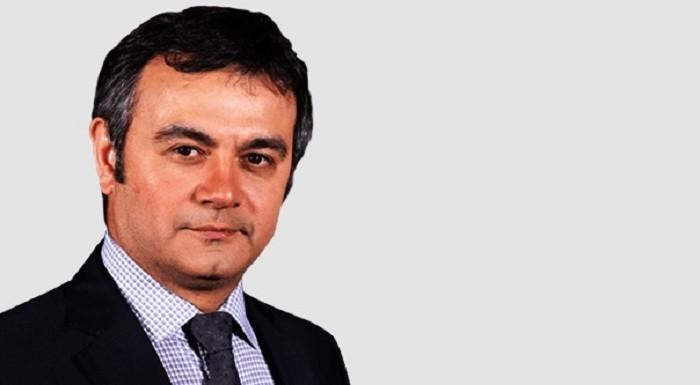 Photo of Mustafa Kartoğlu hangi kanalda yeni programa başlıyor?