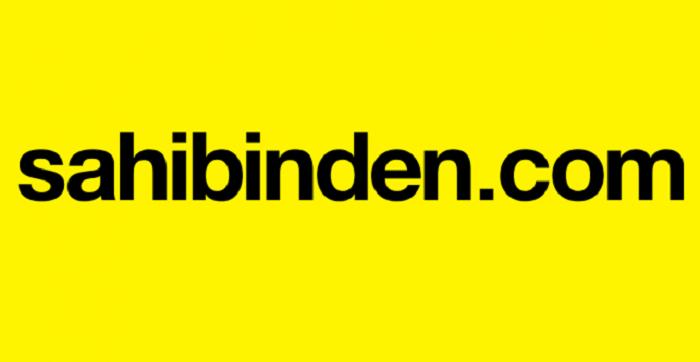 Photo of Sahibinden.com rekor fiyata İngilizlere satılıyor iddiası…İşte o rekor fiyat