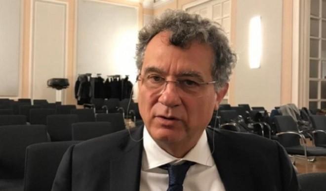 Photo of TÜSİAD'ın yeni başkanı Simone Kaslowski