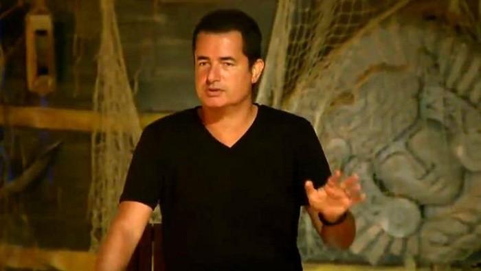 Photo of Acun Ilıcalı'dan Yunan takımından Dimitris'in sağlık durumuyla ilgili açıklama