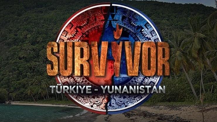 Photo of Tanınmış damat adayı Survivor Türkiye'nin yarışmacı kadrosunda