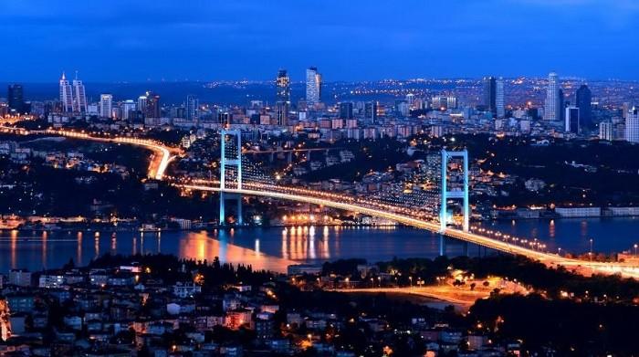 Photo of 7 anket firmasının 31 Mart yerel seçimlerinde İstanbul sonuçları kimi işaret ediyor?