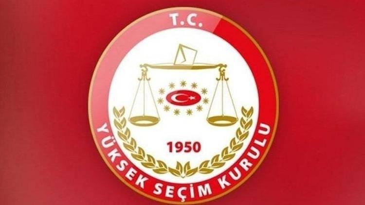 Photo of YSK'dan vatandaşlara mobil seçmen sorgulama uygulaması