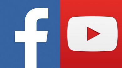 Photo of Facebook ve Youtube'a dava… Sebebi Yeni Zelanda cami saldırısı