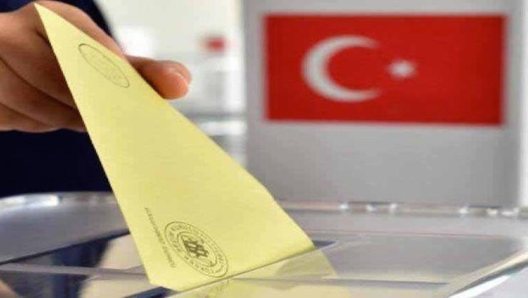 Photo of e-devlet üzerinden seçmen sorgulaması nasıl yapılır?