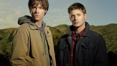 Photo of Supernatural dizisi FX'te başlıyor