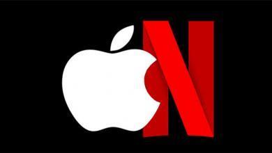 Photo of Apple, Netflix'in önünü kesecek platformunu bu akşam açıklayabilir