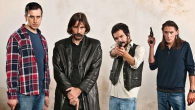 Photo of Behzat Ç. dizisi hangi kanalda yayınlanacak? İki oyuncu kadroda yok