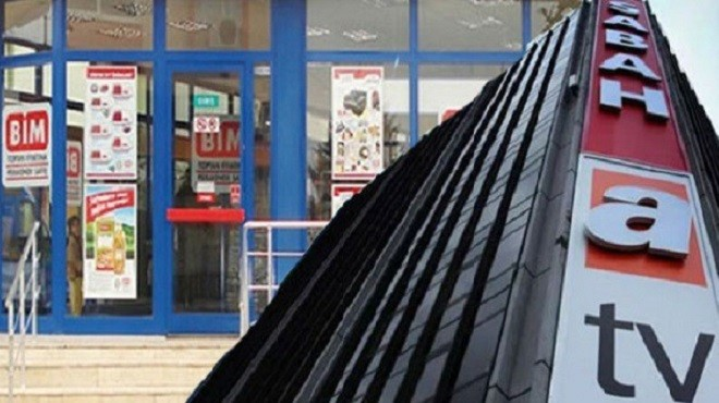 Photo of a Haber'in BİM haberine market zincirinden yazılı açıklama geldi
