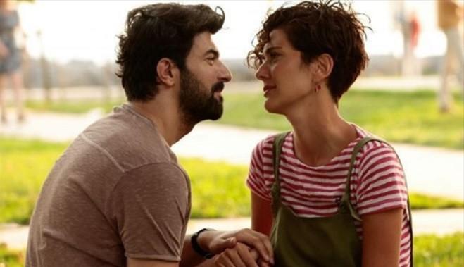 Photo of 'Bir Aşk İki Hayat' kendi hayatımızı sorgulatıyor