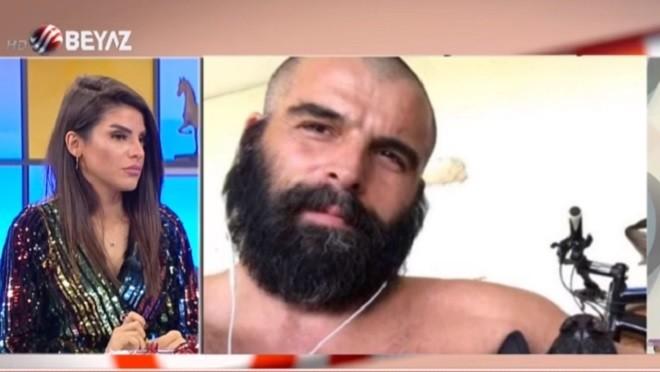Photo of Mehmet Akif Alakurt'un 'kezban' lafına Bircan Bali ne cevap verdi?