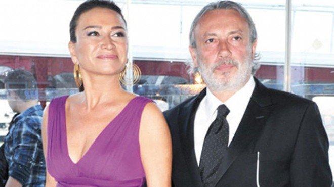 Photo of Demet Akbağ'ın eşi Zafer Çika kazada hayatını kaybetti