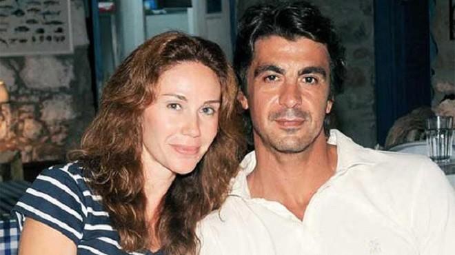 Photo of İbrahim Kutluay, Demet Şener'e servet değerinde tazminat ödeyecek