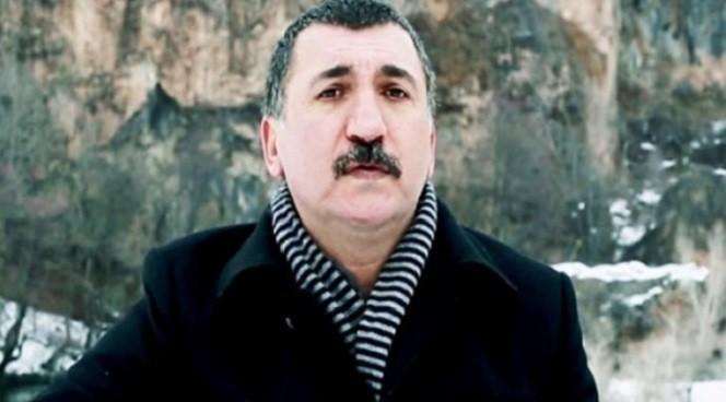 Photo of Türkiye'ye dönmeme kararı alan Ferhat Tunç hangi ülkede yaşayacak?