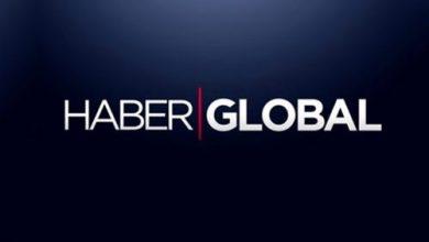 Photo of Haber Global'dan ayrılan sunucunun yeni adresi A Spor oldu