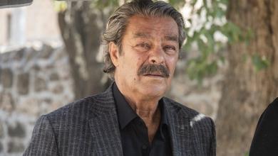 Photo of Kadir İnanır'ın oynadığı Kapı filminin oyuncu kadrosunda kimler var?