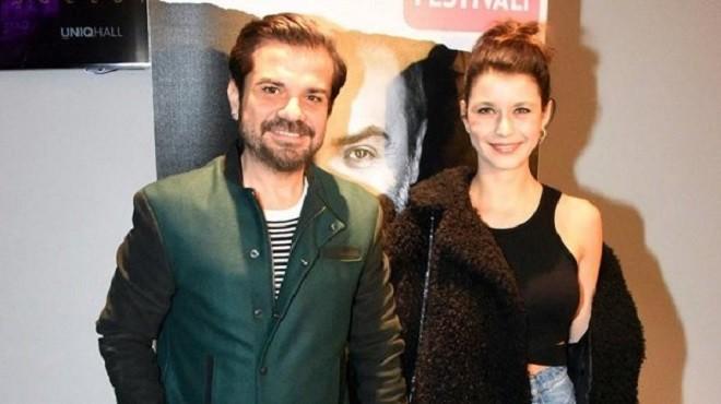 Photo of Beren Saat'in boşanma inadı… Kenan Doğulu'ya yüzük şoku