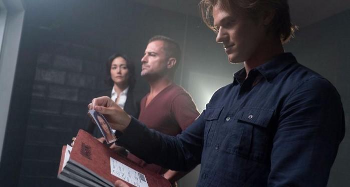 Photo of MacGyver'ın 3. sezonu Foxcrime'da başlıyor