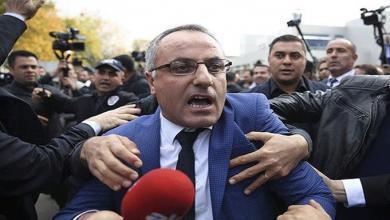 Photo of Kılıçdaroğlu için idam isteyen Akit TV Haber Müdürü ile ilgili flaş gelişme