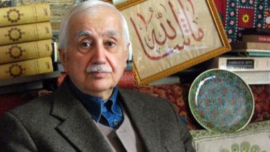 Photo of Mehmet Şevket Eygi hastaneye kaldırıldı… Sağlık durumu nasıl?