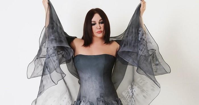 Photo of Yaşar Gaga 'Yalnızlar Rıhtımı' ile anılıyor