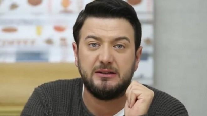 Photo of Onur Büyüktopçu fenomen yarışma ile ekranlara dönüyor(MEDYABEY-ÖZEL)